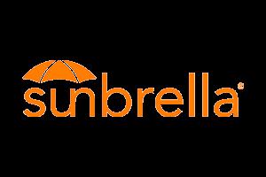 Sunbrella Premium Quality Weather-Proof Fabrics at Metro Awnings of Las Vegas, Nevada