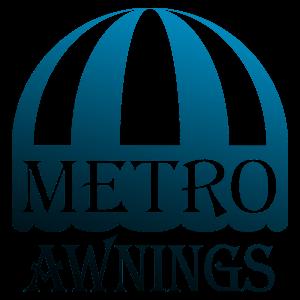 Metro Awnings of Las Vegas, Nevada Logo