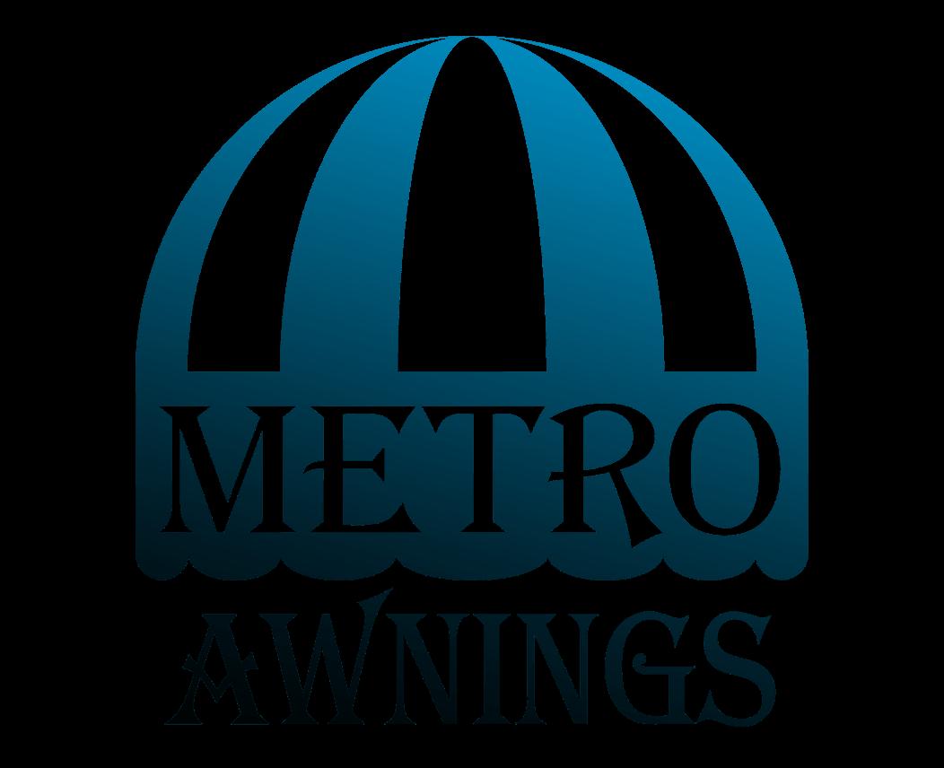 Metro Awnings