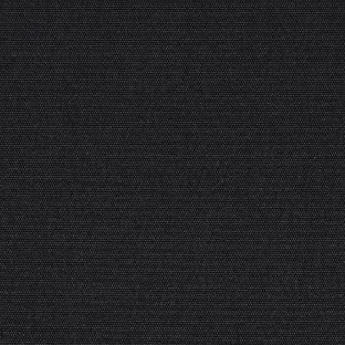 Firesist Black 82008