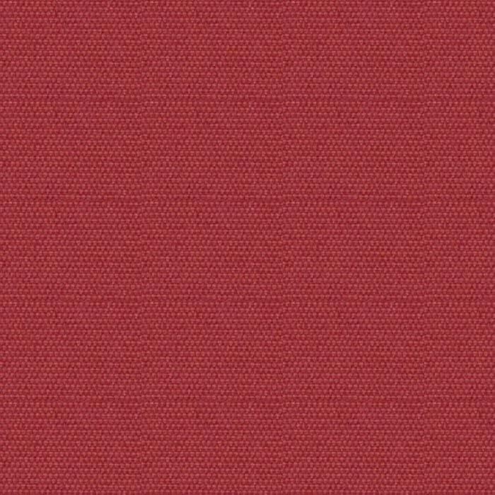 Firesist Crimson Red - 82016