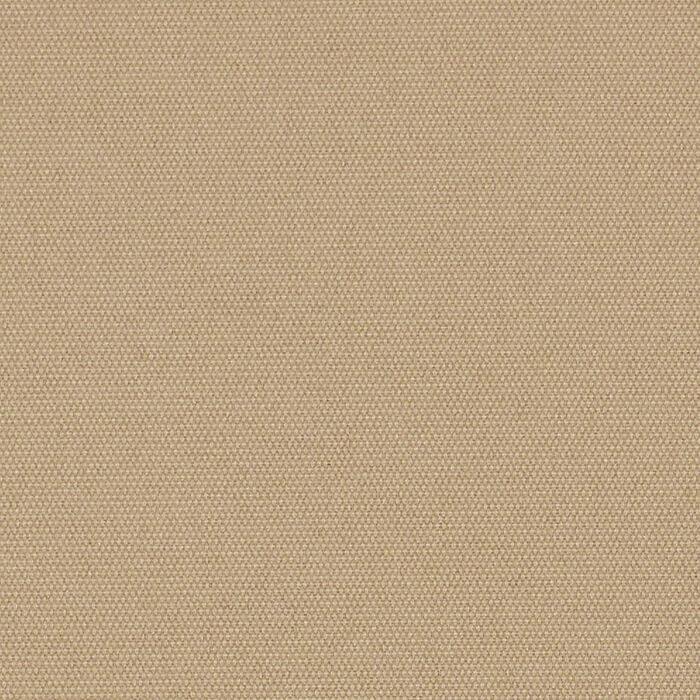 Firesist Sand - 82006