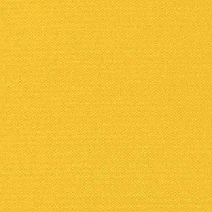 Firesist Sunburst Yellow - 82013