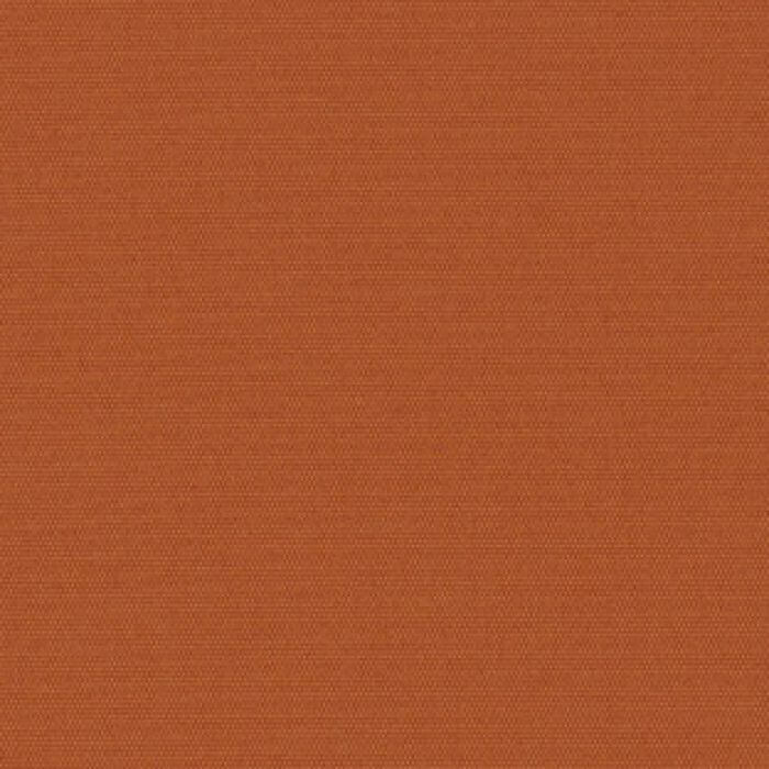 Firesist Terracotta - 82014