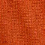 Polytex Bronze 150 Shadecloth Fabric