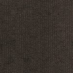 Polytex Cafe Noir 150 Shadecloth Fabric