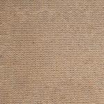 Polytex Cappuccino 150 Shadecloth Fabric