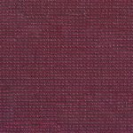 Polytex Claret 150 Shadecloth Fabric