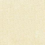 Polytex Porcelain 150 Shadecloth Fabric