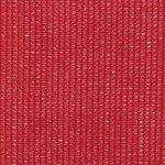 Polytex Red 150 Shadecloth Fabric