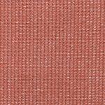 Polytex Rust 150 Shadecloth Fabric