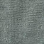 Polytex Sage 150 Shadecloth Fabric