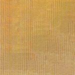 Polytex Sandstone 150 Shadecloth Fabric