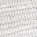 Polytex White 150 Shadecloth Fabric