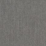 Sunbrella Fabrics Smoke - 4615