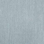 Sunbrella Fabrics Storm - 4636